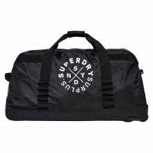 Superdry Surplus Goods Kitbag