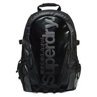 Superdry Mono Tarp Back Pack