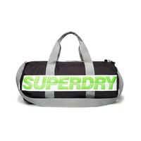 Superdry International Barrel