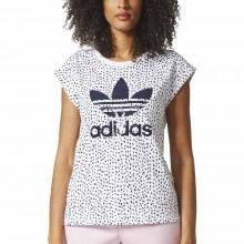 adidas originals Bf Roll Up