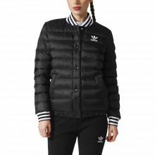 adidas originals Collegiate Blouson