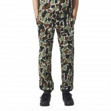 adidas originals Camo Sweatpants