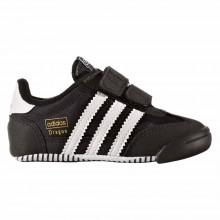 adidas originals Dragon L2W Crib