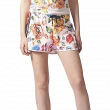 adidas originals Floralita Shorts