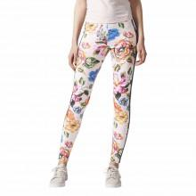 adidas originals Floralita Tight