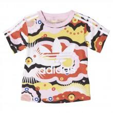 adidas originals Cloud Tee