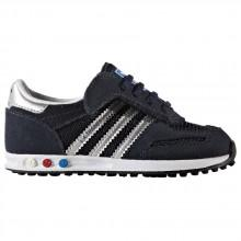 adidas originals LA Trainer Cf I