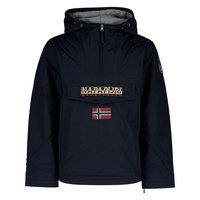 Napapijri Men´s clothing buy and offers on Dressinn 22a42a0fa862