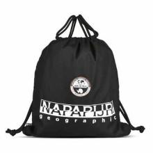 Napapijri Happy Gym Sack