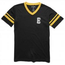 Etnies End Game Jersey