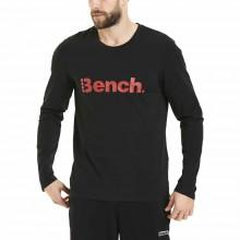 Bench Corp L/S