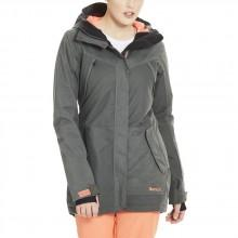 Bench Mountain Parka Mix