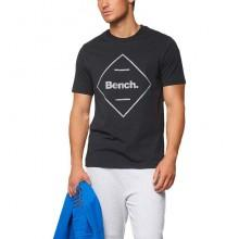 Bench Corp