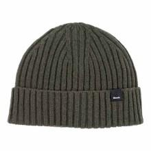 Bench Fishermans Beanie
