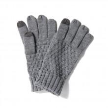 Bench 5 Finger Glove With Etips