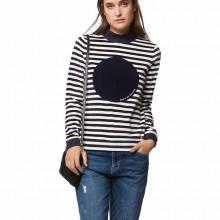 Bench Striped Nikki Jumper
