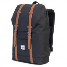 Herschel Retreat 14L