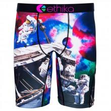 Ethika Space Skaters