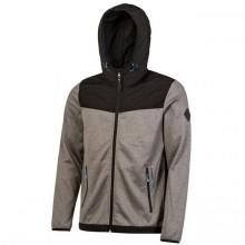 Protest Howlin Full Zip Hoody
