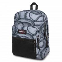 Eastpak Pinnacle
