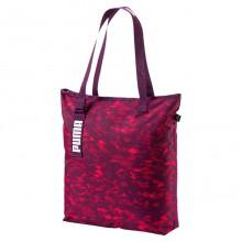 Puma Core Active Shopper