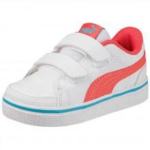 Puma Court Point Vulc v2 V Infant