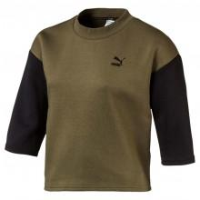 Puma Evo Crew Sweat