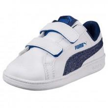 Puma Smash Denim FS V PS