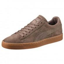 Puma select Suede Classic Natural Warmth