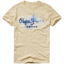 Pepe jeans Golders