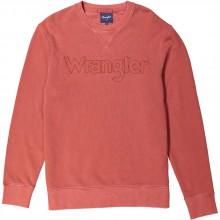 Wrangler Authentic Crew