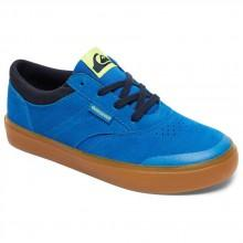 Quiksilver Burc Youth