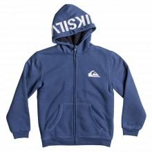 Quiksilver Best Wave Sherpa Youth
