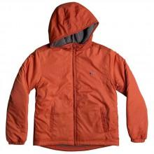 Quiksilver Ebao Jacket Youth