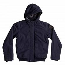 Quiksilver Brooks Island Dwr Youth