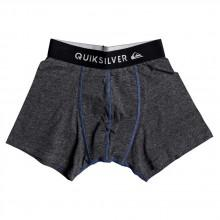Quiksilver Boxer Edition Youth
