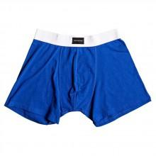 Quiksilver Boxer Pack Youth