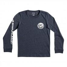 Quiksilver Bad Vision L/S Youth