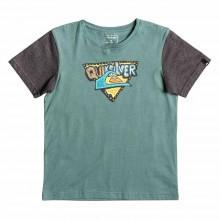 Quiksilver Classic Boy Super Boys