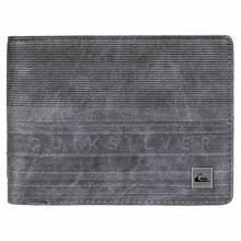 Quiksilver Everyday Stripe