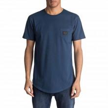 Quiksilver Scallop East Woven