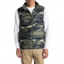 Quiksilver Scaly