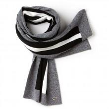 Lacoste Scarf RE7230
