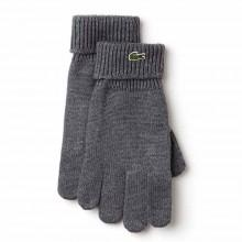 Lacoste RV4214031 Gloves