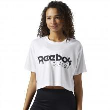 Reebok classics F GR Fleece Skirt