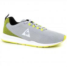 Le coq sportif Techracer Engineered