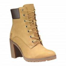 Timberland Allington 6´´ Lace Up Wide