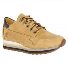 Timberland Antwerp Air Sneaker Wide