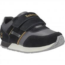 Timberland City Scamper Oxford Toddler