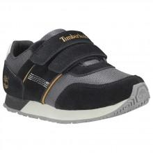 Timberland City Scamper Oxford Youth
